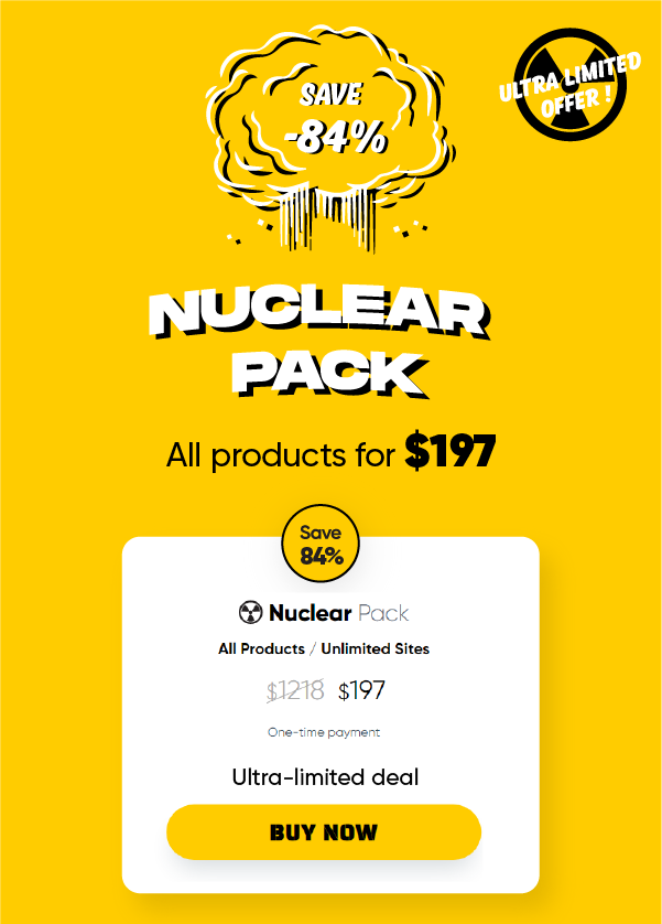 [Image: nuclear-pack.png]