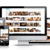 Adult WordPress Video Theme