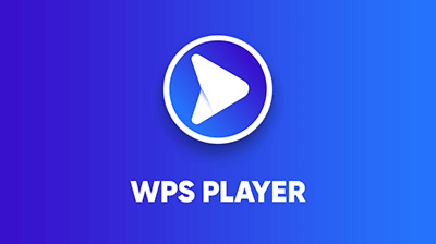 WPS Player